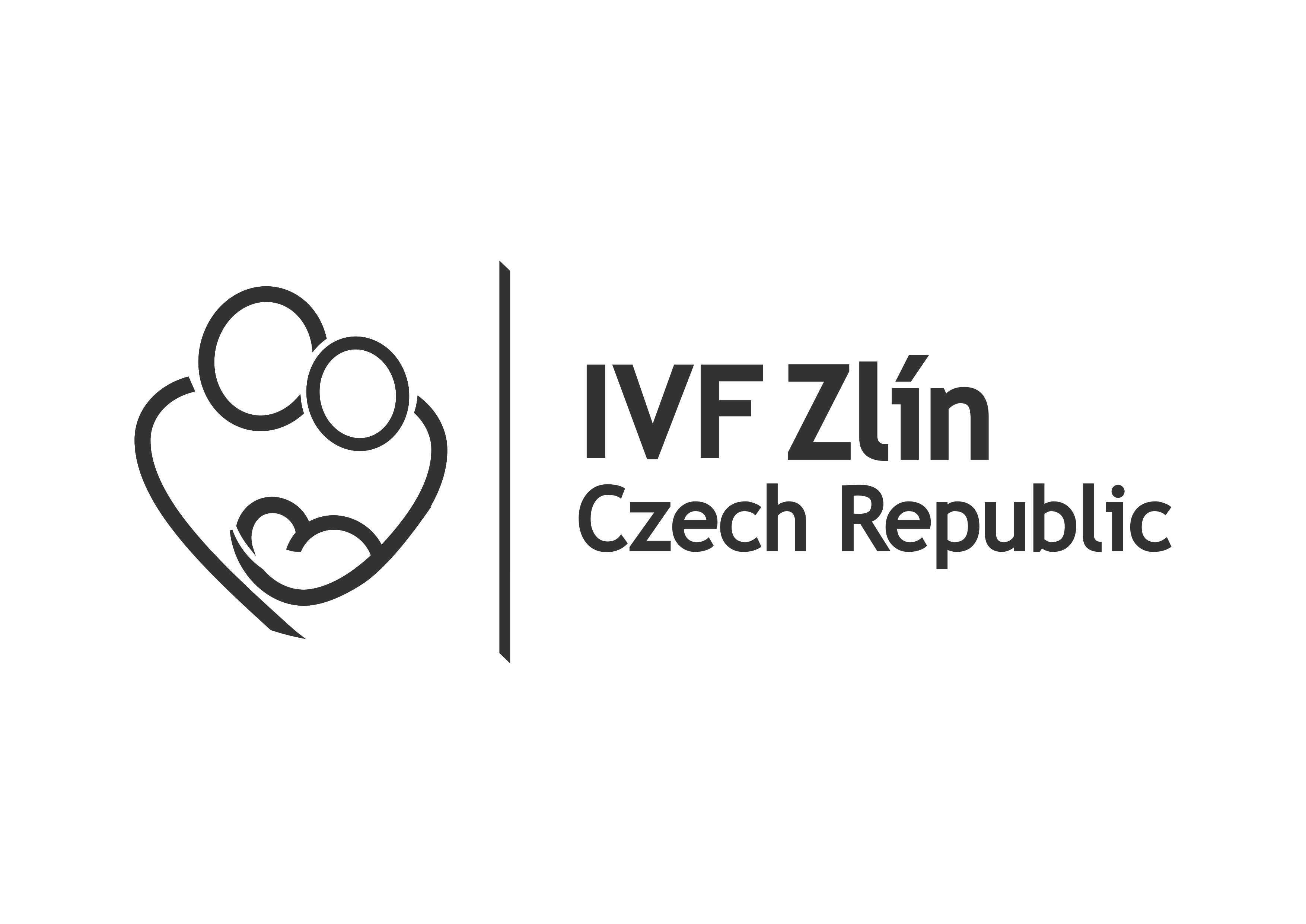 ivf-zlin_logo_sede