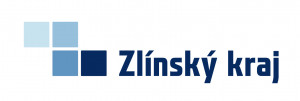zlinsky-kraj-logo-barevne